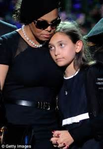 Paris Jackson rushed to hospital after 'suicide attempt ...