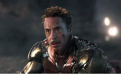 Iron Endgame Avengers Inevitable Fanpop Fan Fanart