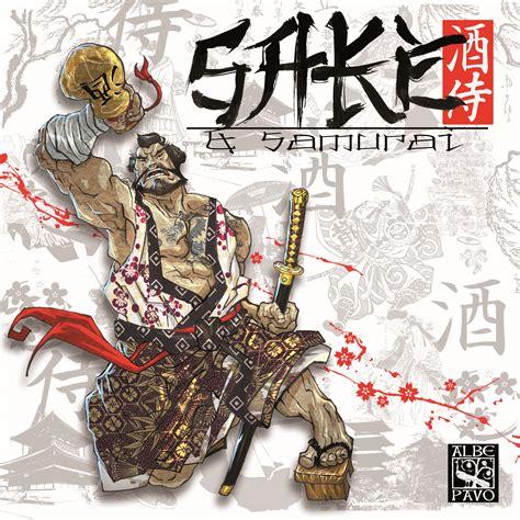 samurai frisur anleitung sake samurai spiel anleitung und bewertung auf alle brettspiele bei spielen de