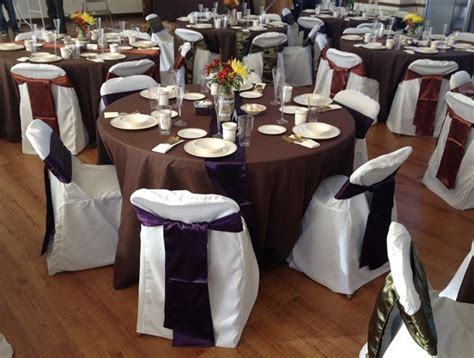 55 best wedding linens by devoted weddings images on wedding linens wedding