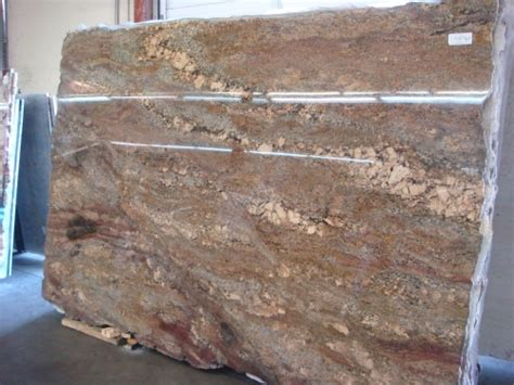 marble granite wholesale cornerstone in hayward ca