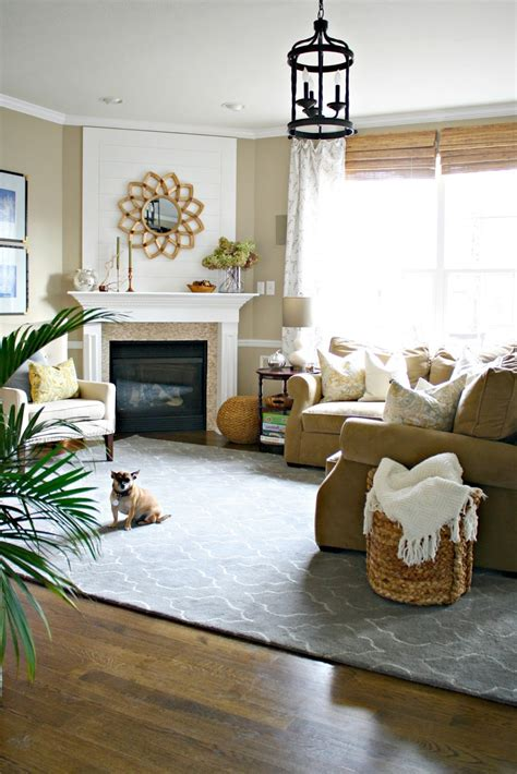 Thrifty Decor by Our Home From Thrifty Decor
