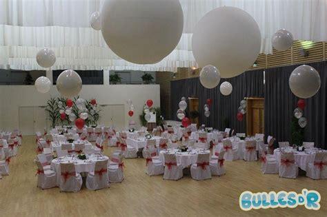 bullesdr d 233 coration de mariage en ballons 224 rountzenheim 67480 alsace