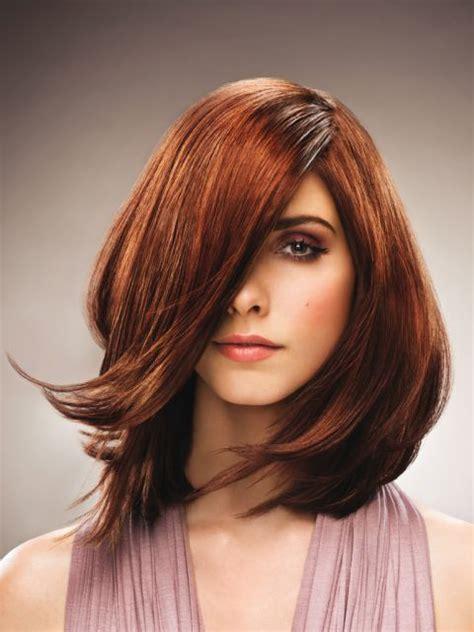paul mitchell images  pinterest hair color