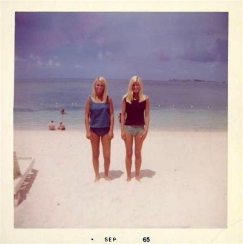 color snapshots  teenage girls  swimsuits