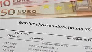 Grundsteuer Von Der Steuer Absetzen : grundsteuer mieter besitzer wer muss grundsteuer zahlen ~ Buech-reservation.com Haus und Dekorationen