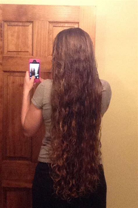 styling hair die besten 25 pfingstliches haar ideen auf 5694
