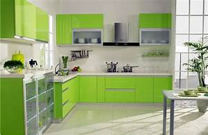 online get cheap vinyl backsplash aliexpresscom With kitchen cabinets lowes with cheap vinyl wall art