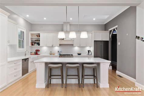 Kitchen Kraft Ryde by Designer Kitchens Gallery Eastwood Ryde Kitchens