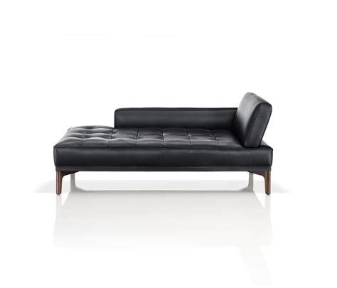 chaise longues black sofa chaise longue teachfamilies org