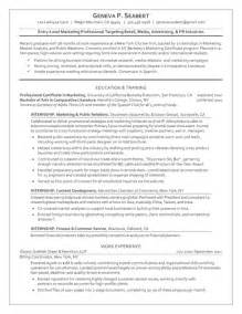 student counselor resume format graduate resume package brightside resumes