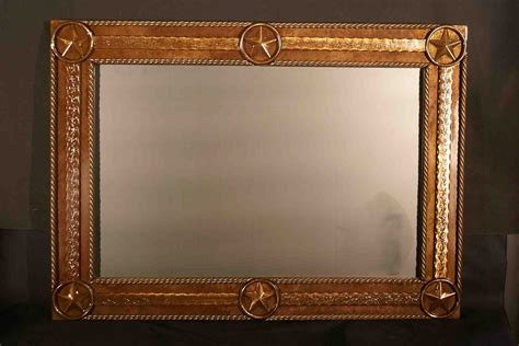 home interiors mirrors rustic rustic home decor mirrors towel rings