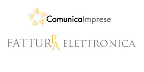 Comunica Di Commercio News Comunica Imprese Consulenza E Pratiche Telematiche