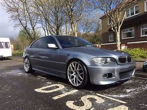 Bmw E46 Coupe : bmw e46 coupe 320cd may break if enough interest in ardrossan north ayrshire gumtree ~ Melissatoandfro.com Idées de Décoration