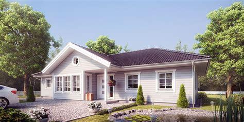 Das Schwedenhaus Holzhaus In Skandinavischem Stil by Schwedenhaus Eksj 246 Hus Ab