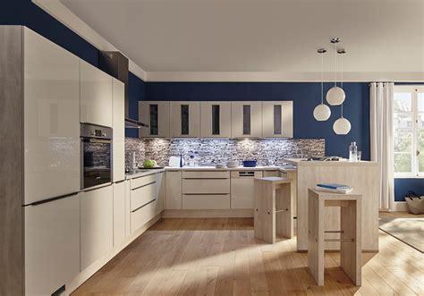 cuisines as cuisine conforama nos modèles de cuisines préférés