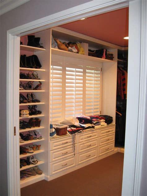placard dressing chambre deco dressing et placard chambre 219 photo deco maison