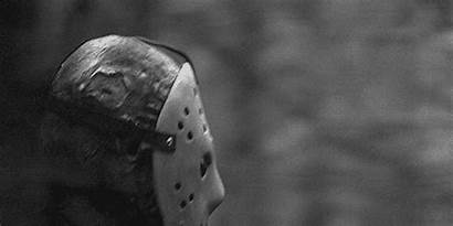 Jason Voorhees Horror 13th Friday American Slasher