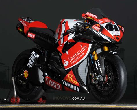 full wallpaper superbike wallpapers