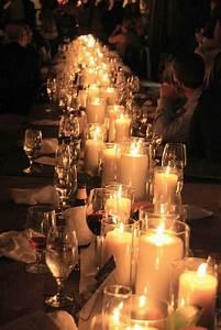 Beleuchtete Deko Häuschen : pin von laura olivia auf entertaining parties pinterest gartenhochzeit laternen und raum ~ Sanjose-hotels-ca.com Haus und Dekorationen