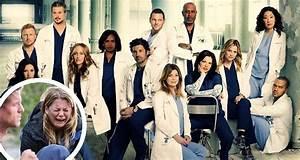 8 Personajes de Grey's Anatomy cuyas pérdidas aún seguimos ...