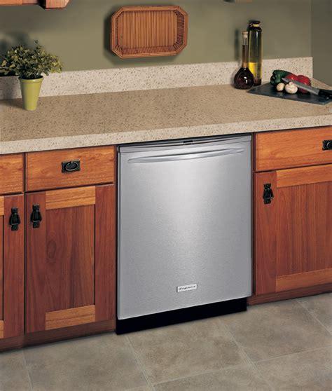 2016 new stainless steel kitchen dishwasher in kitchen www pixshark com images