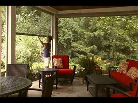 drop shade patio shades retractable solar screens las v