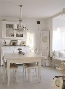 Dining room White, Grey, Black, Chippy, Shabby Chic
