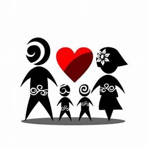 Family clipart love - Clip Art Library