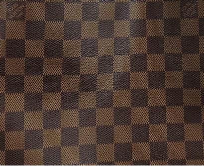 Vuitton Louis Damier Canvas Patterns Different Pattern