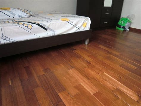 laminate wood flooring jakarta top 28 laminate wood flooring jakarta wood laminated