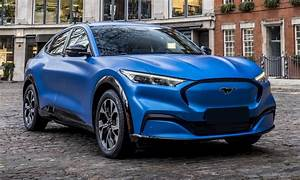 2021 Ford Lineup in Rapid City, SD | McKie Ford Dealership (Page 4)