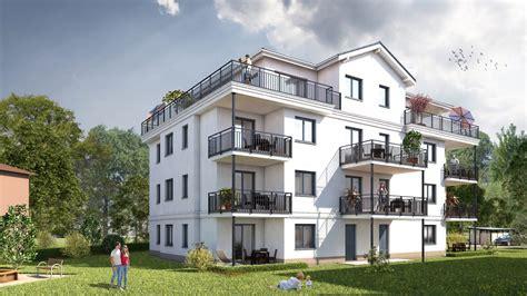 Wohnung Mieten Cottbus Abakus by 2 Raum Wohnung Haus 1 Ackerstrasse In Cottbus D Haus