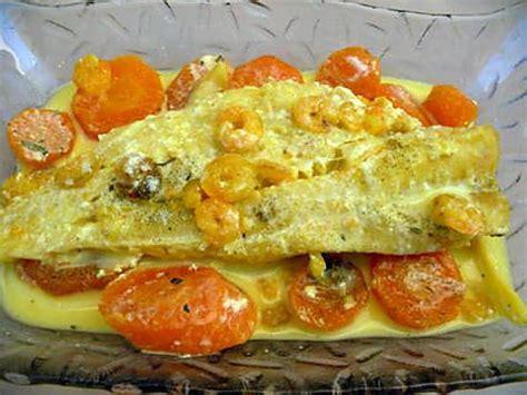 recette cuisine poisson recette cuisine poisson blanc un site culinaire