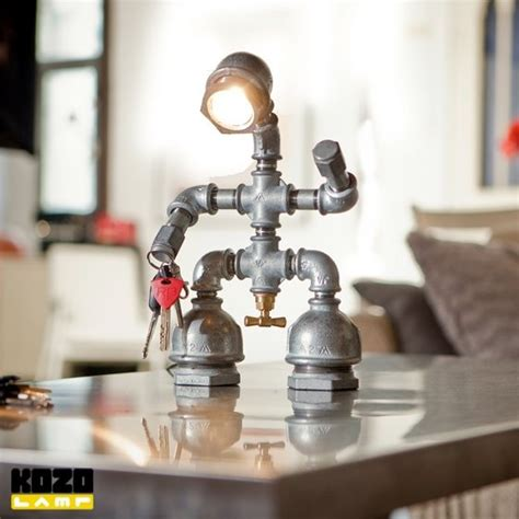 images  plumbing light  pinterest