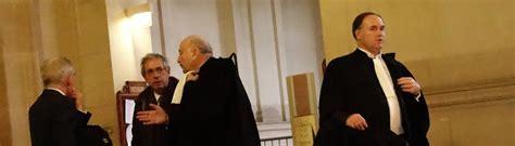 chambre correctionnelle l 39 ex directeur financier de vivendi raconte ses stock