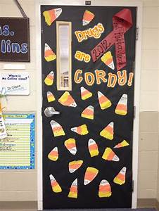 Best, 148, Red, Ribbon, Week, Door, Decorating, Ideas, Images, On, Pinterest