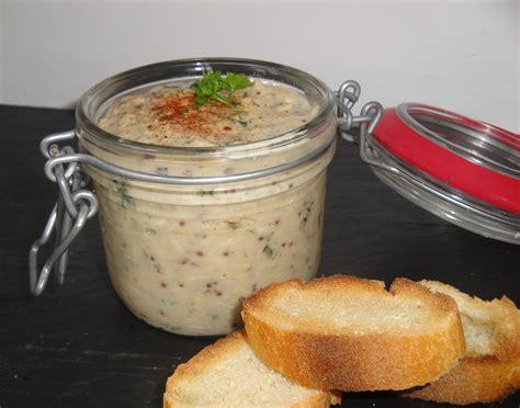 overblog de cuisine rillettes de la mer cuisine et delices com