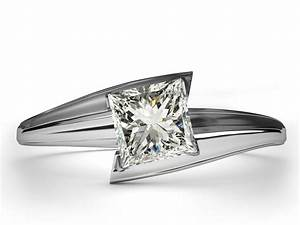 wedding rings albuquerque wedding dress collections With wedding rings albuquerque