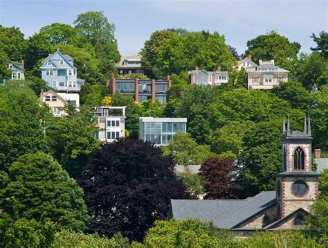 house  college hill providence property ri