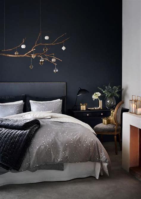 home styling par nadine emmerik deco chambre bleu deco