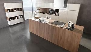 Moderne Küchen Bilder : moderne k chen ardland k chenstudio ~ Markanthonyermac.com Haus und Dekorationen
