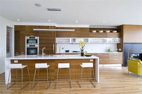 moutarde blanche en cuisine 1001 astuces comment aménager une cuisine en longueur