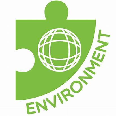 Environment Healthy Transparent Pluspng Featured Categories Related