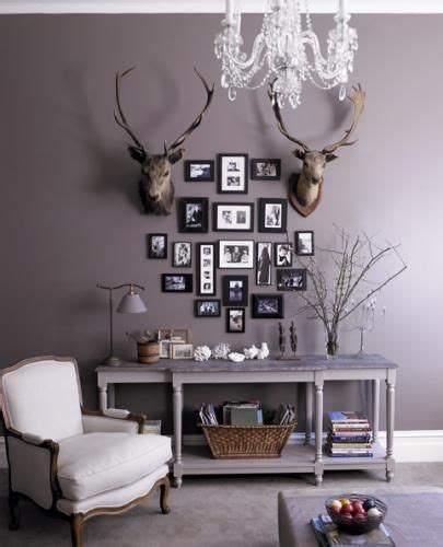 Grey And Purple Living Room Walls by 25 Best Ideas About Purple Grey On Purple