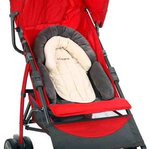 cale tete bebe pour siege auto cale tête bébé et reducteur de siège auto cosy ou