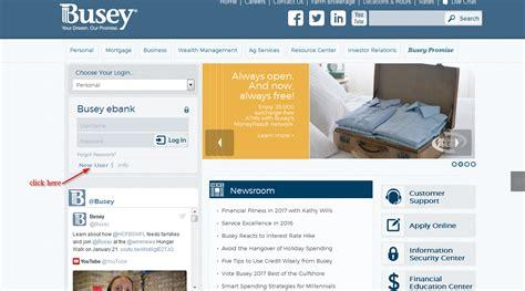 merrick bank credit card login top merrick bank credit