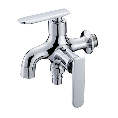 free shipping brass multi function cold tap washing