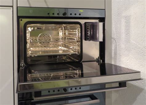 Why isn?t My Oven Fan Working? Try our Troubleshooting