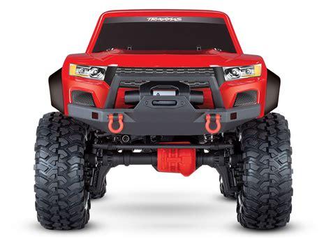 Trx Road by Traxxas Trx 4 Sport Road Rock Crawler Perth Hobbies